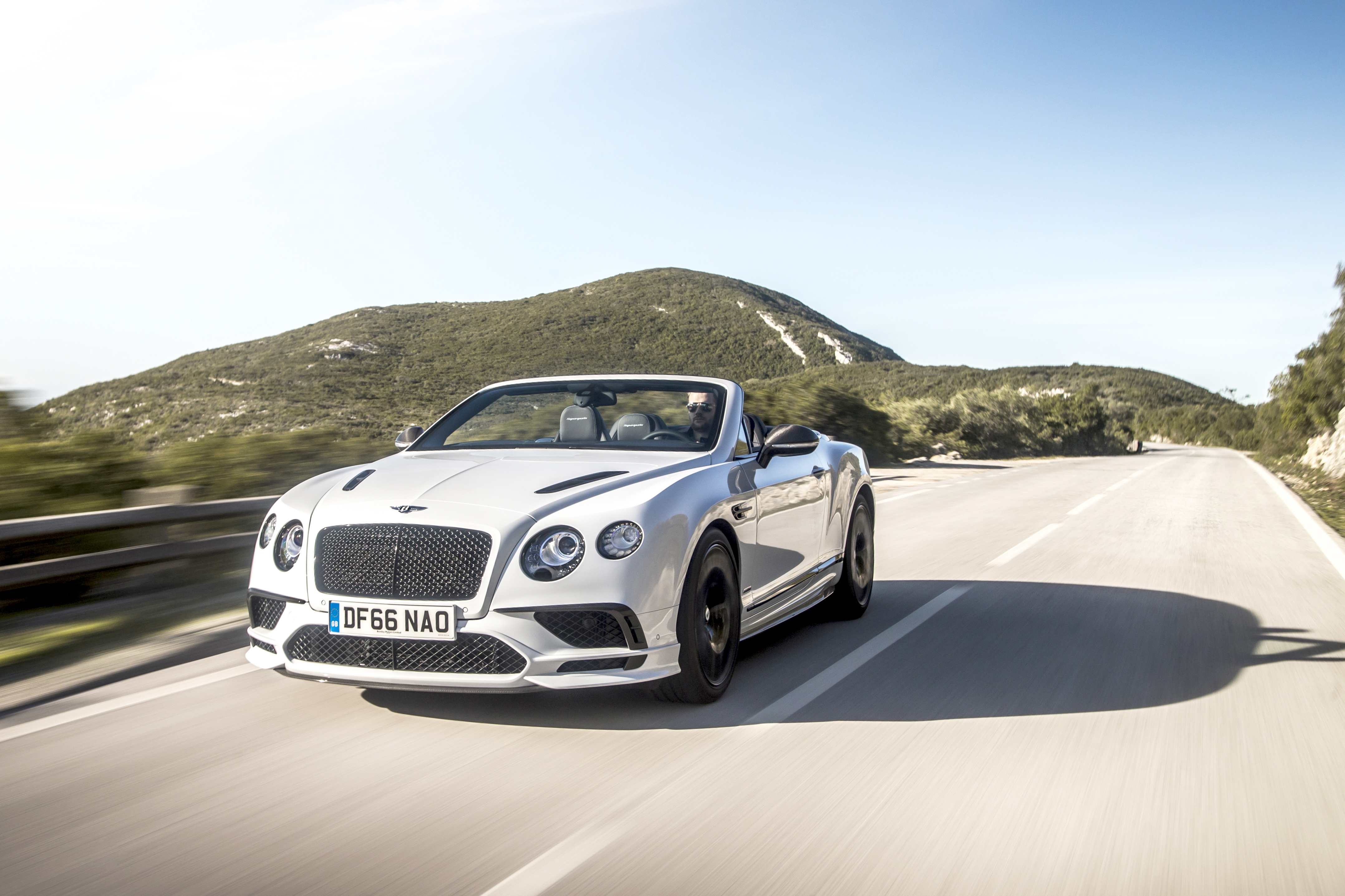 first help luxury between standard beijing ultra mulsanne newsfeatures autotrader to ca extended show starting auto split abounds with bentley launch the is new cars edition at