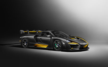 McLaren_Senna_Carbon_Theme_by_MSO_01