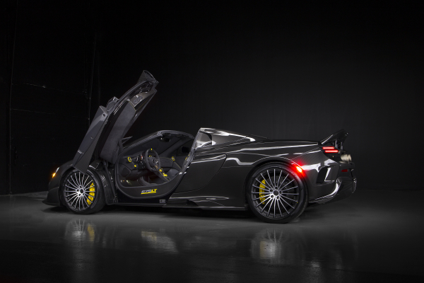 McLaren675LTSpiderCarbonEdition