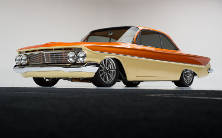 1961-Impala-Boyd-Bubbletop_0482