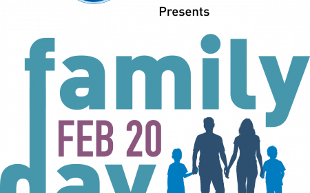 2017 Family Day Icon Final