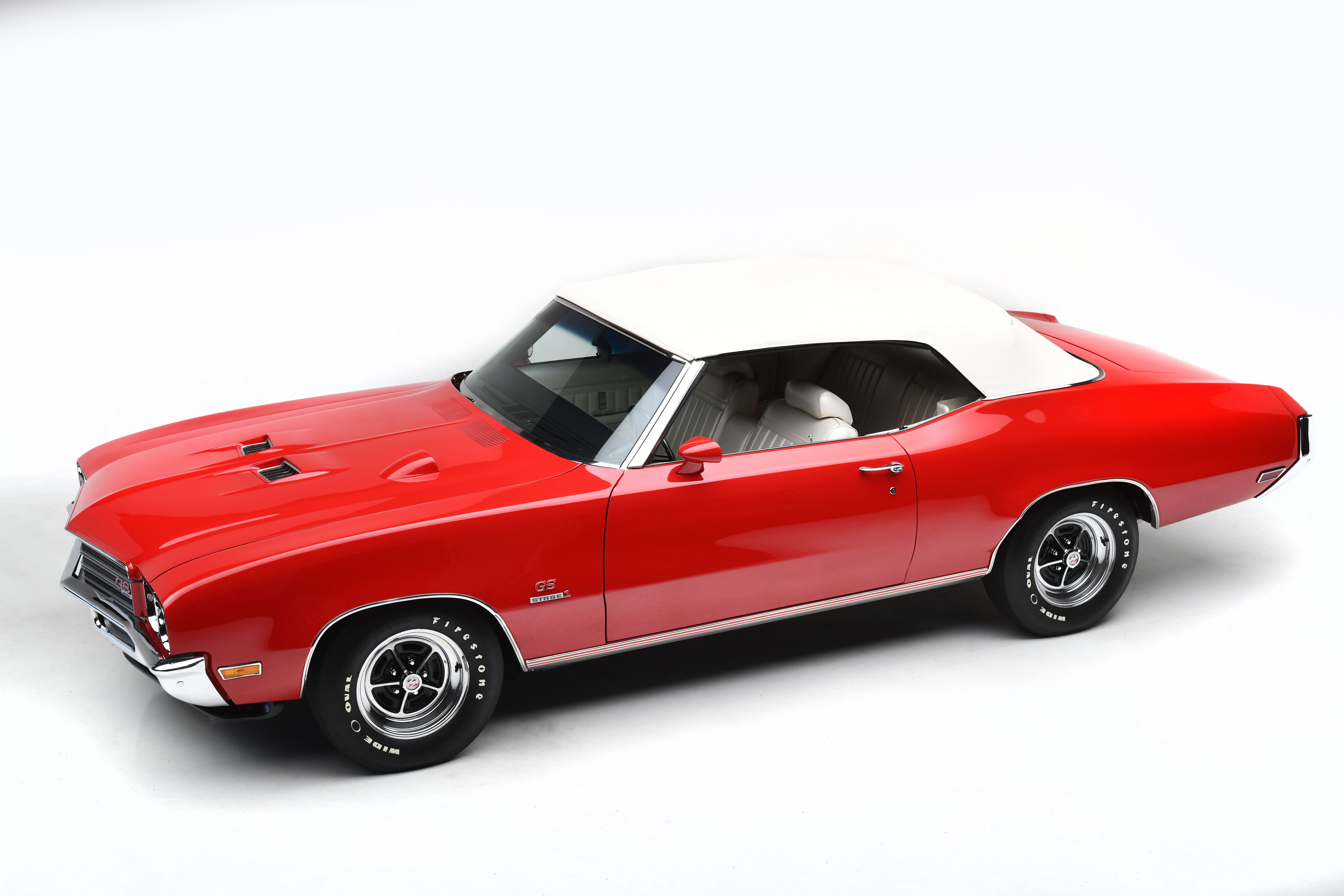 1971-Buick-Stage-One-GS-Convertible-0123
