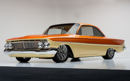 1961-Impala-Boyd-Bubbletop_0479
