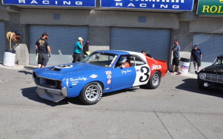 1969-AMC-Javelin-Trans-Am-Racecar-_0020