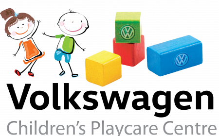 2019 VW_Playcare_Centre Final