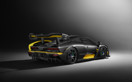 McLaren_Senna_Carbon_Theme_by_MSO_02