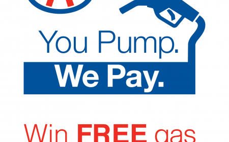 You_Pump_We_Pay-graphic 2019 Logo add
