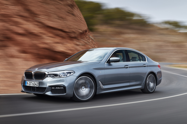P90237243_highRes_the-new-bmw-5-series-copy