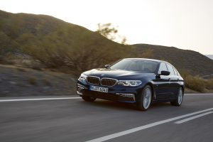 highres_the-new-bmw-5-series-copy