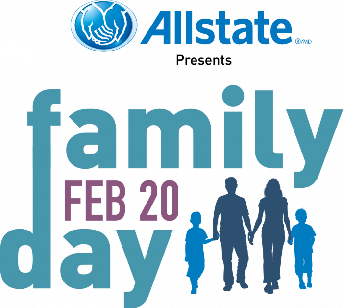 2017-family-day-icon-final